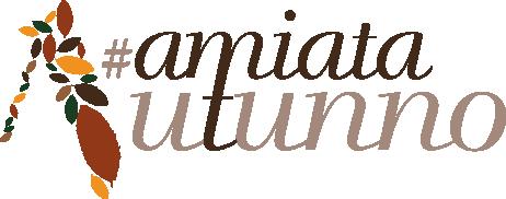 amiata_autunno_logo_web_01