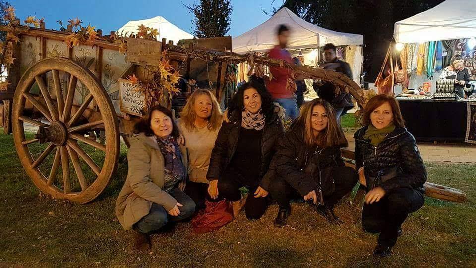 camperisti_tanta_strada_in_camper_03