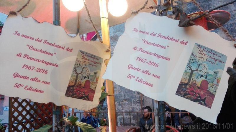 piancastagnaio_crastatone_2016_img_20161101_170633