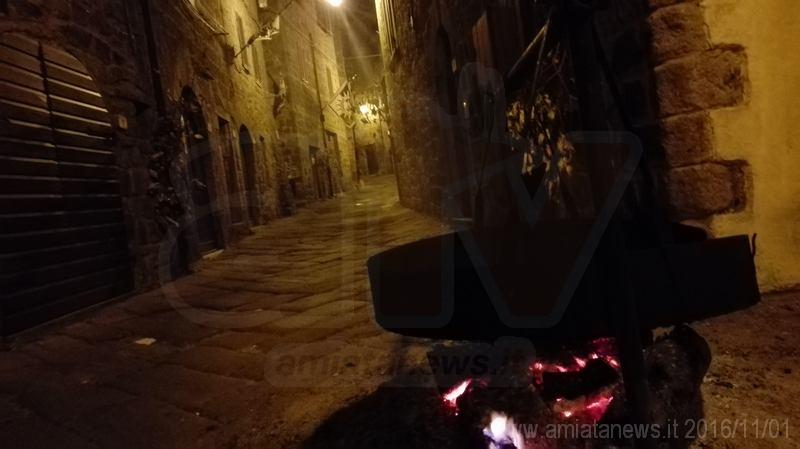 piancastagnaio_crastatone_2016_img_20161101_193210