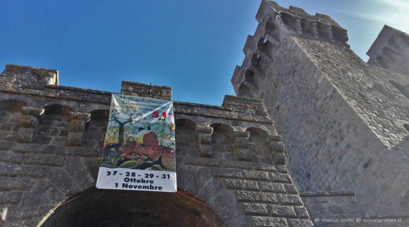 Piancastagnaio_Crastatone_2017_cartelli_IMG_20171013_163509