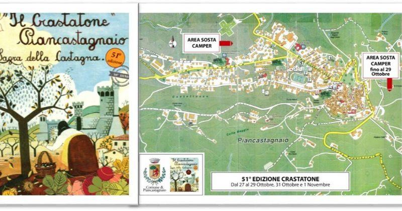 Piancastagnaio_Crastatone_Area_Camper_00