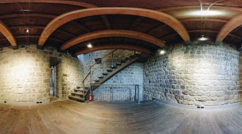 Piancastagnaio_Progetto_Servizio_Civile_Archeo_Tuscia_Tour Vituale Rocca Piano-2