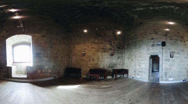 Piancastagnaio_Progetto_Servizio_Civile_Archeo_Tuscia_Tour Vituale Rocca Piano-4