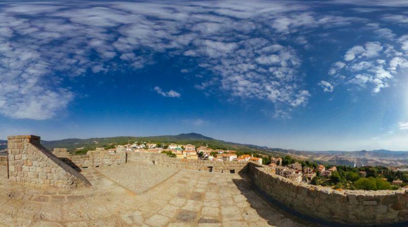 Piancastagnaio_Progetto_Servizio_Civile_Archeo_Tuscia_Tour Vituale Rocca Piano-5